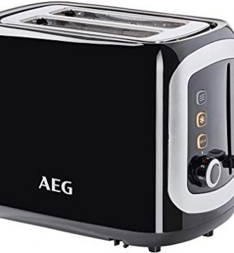 AEG AT 3300 - Tostadora
