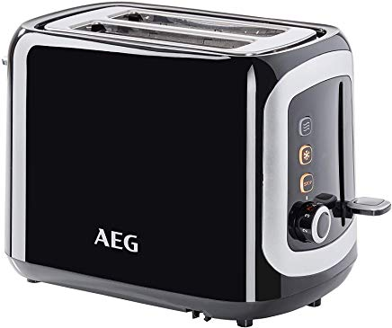 AEG AT 3300 - Tostadora