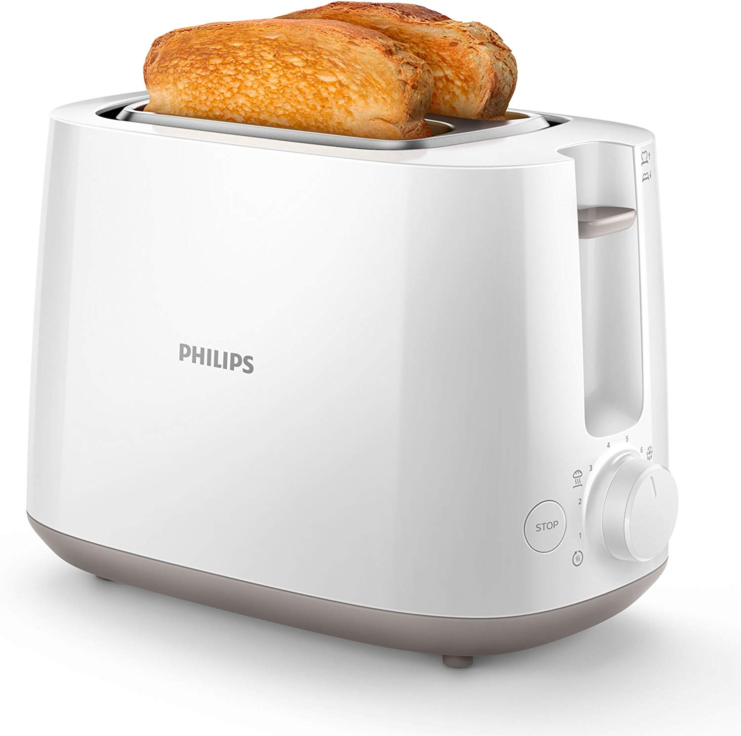 Philips Daily HD2581
